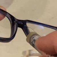 Sir Stanley's Spectacle Sticks – Stop Eyeglass Slippage!
